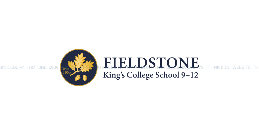 Fieldstone-Kings-College-School