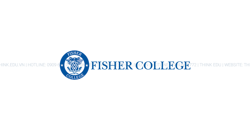 Fisher College – Trường Cao đẳng Fisher