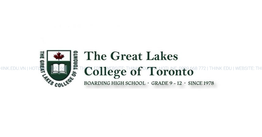 Great-Lakes-College-of-Toronto