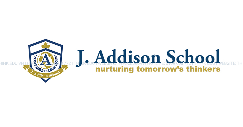 J-Addison-School
