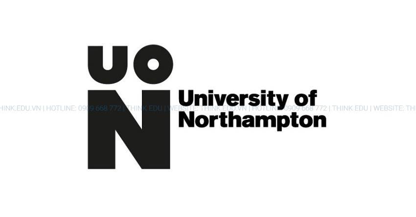 """Northampton University được vinh danh là """"Ngôi trường tạo ra sự thay đổi"""""""