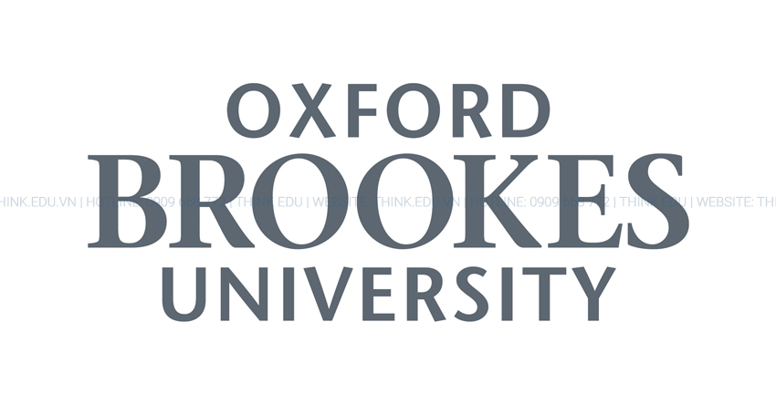 Oxford-Brookies-University