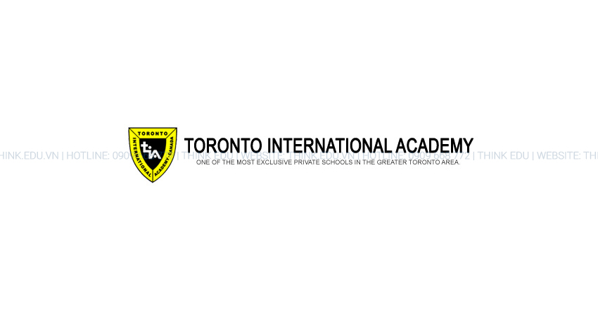 Toronto-International-Academy