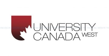 University-of-Canada-West