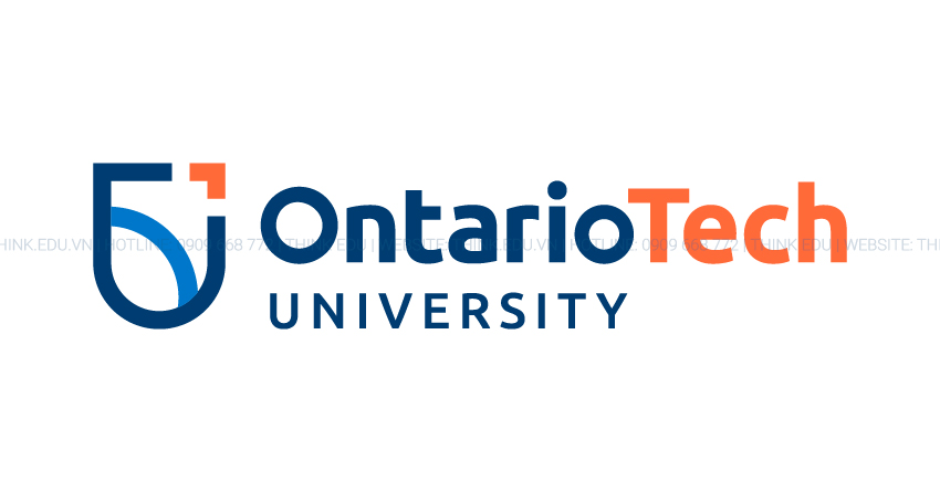 University of Ontario Institute of Technology (UOIT) – Học viện công nghệ Ontario