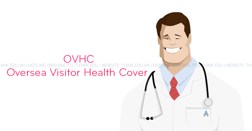 oversea-visitor-health-cover