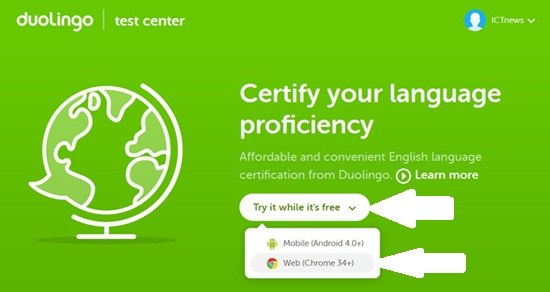 buoc-1-Duolingo-Test-Center