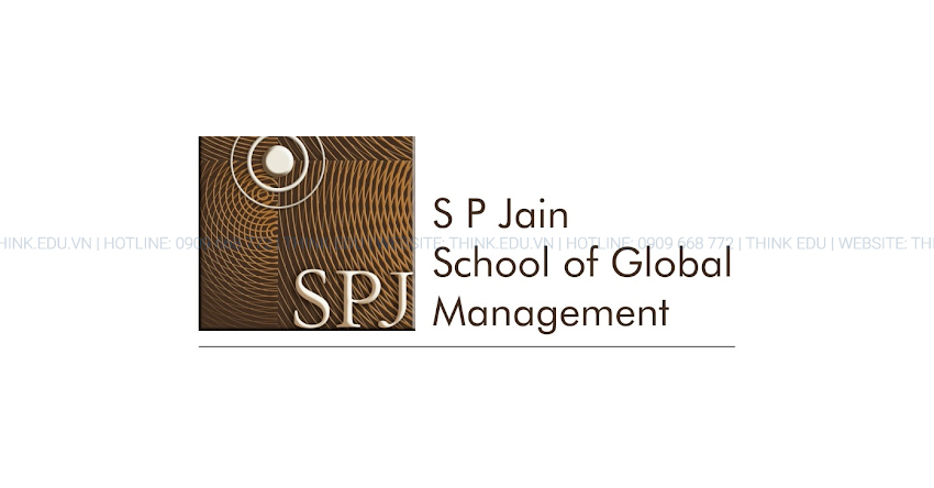 SP-Jain-School-of-Global-Management