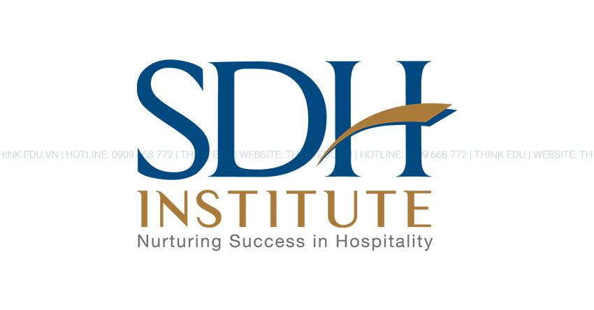 School D'Hospitality đào tạo ngành quản trị khách sạn tốt nhất thế giới