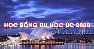 hoc-bong-du-hoc-uc-2020