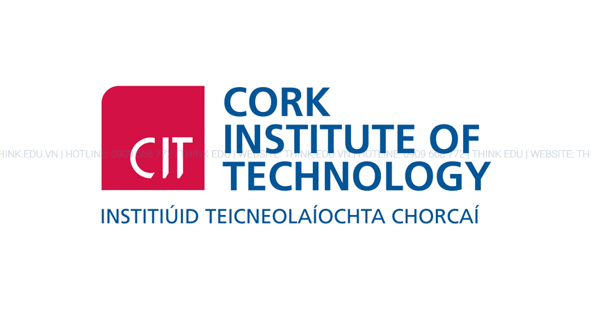 Cork-Institute-of-Technology