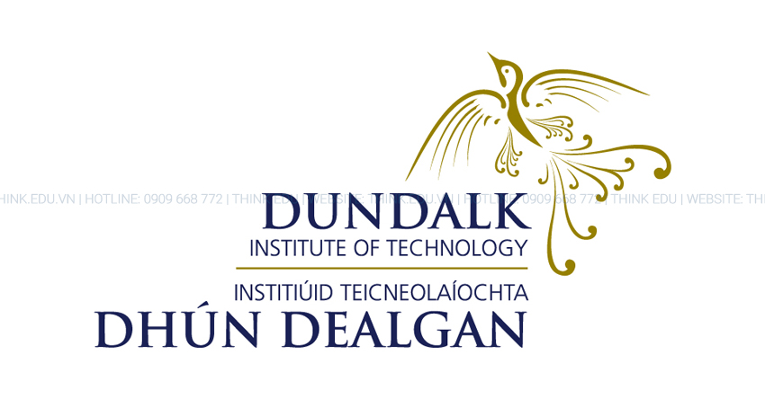 Dundalk-Institute-of-Technology