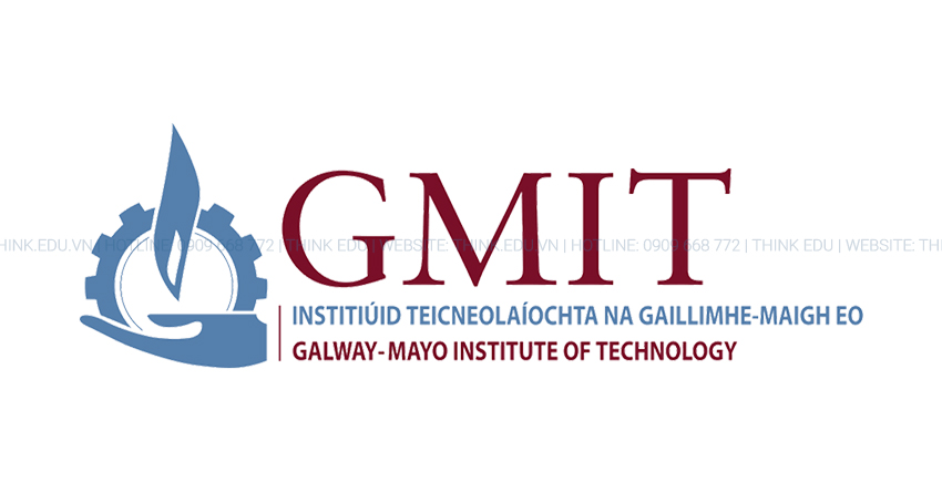 Galway-Mayo-Institute-of-Technology