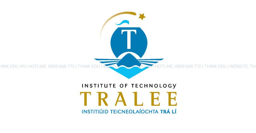 Institute of Technology Tralee là trường đại học lừng danh tại Ireland
