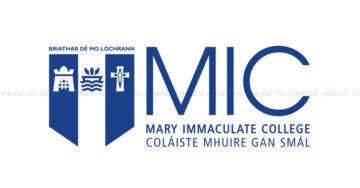 Mary-Immaculate-College