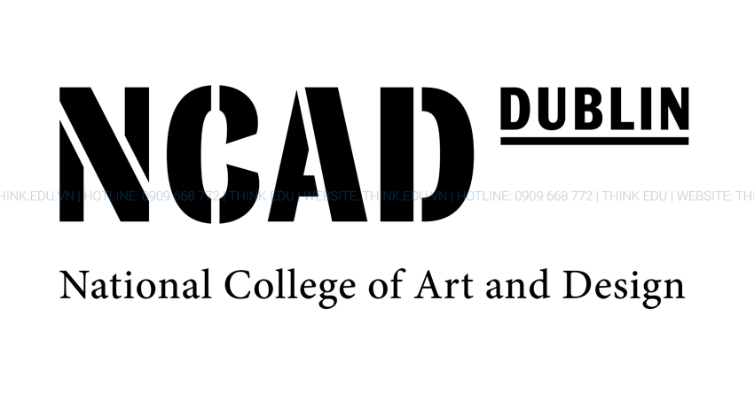 National-College-of-Art-&-Design