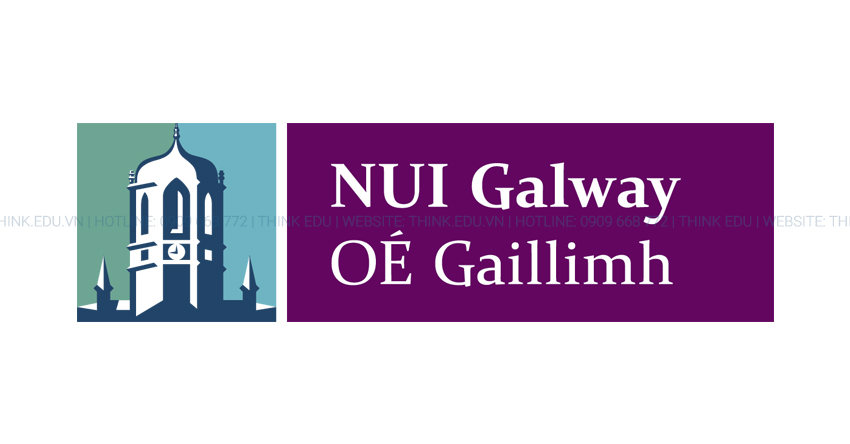 National-University-of-Ireland-Galway