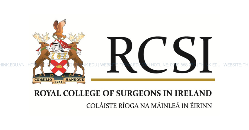 Royal-College-of-Surgeons-in-Ireland