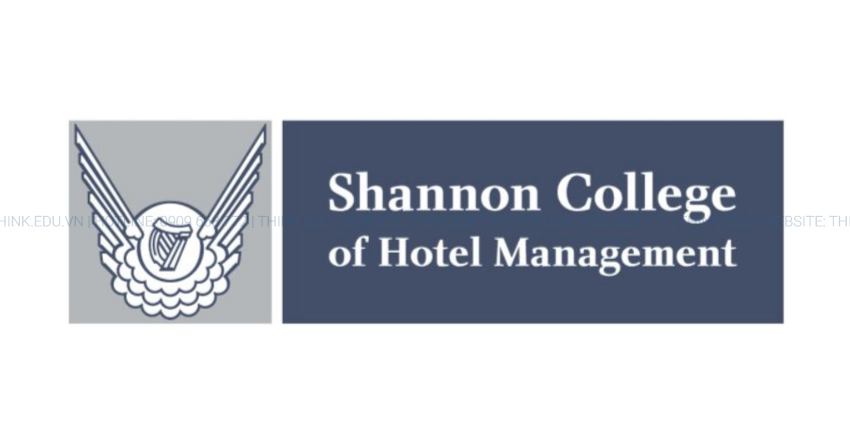 Shannon-College-of-Hotel-Management