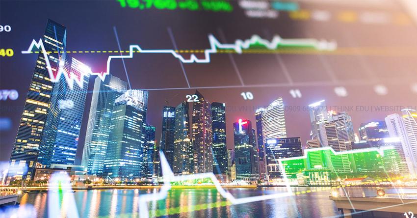 Du học Singapore hoàn toàn không cần chứng minh tài chính