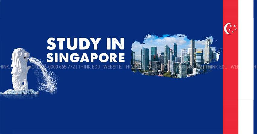 du-hoc-singapore-de-hay-kho