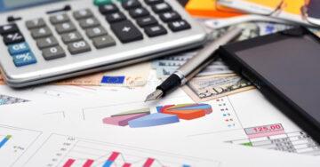 Cơ hội việc làm ngành kế toán rất rộng mở