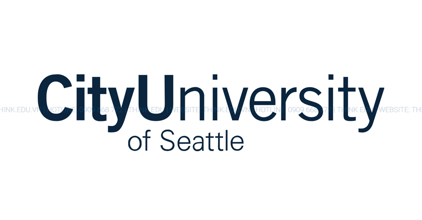 City-University-of-Seattle