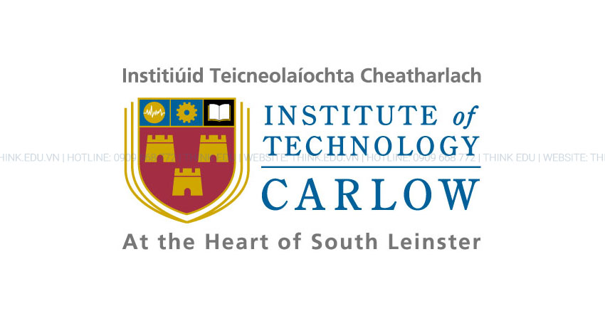 Institute-of-Technology-Carlow