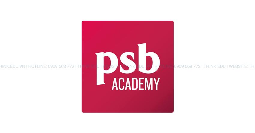 PSB-Academy-Singapore