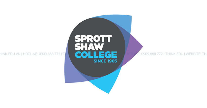 Sprott-Shaw-College