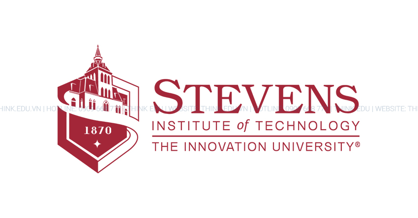 Stevens-Institute-of-Technology