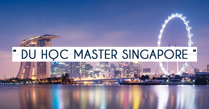 du-hoc-master-singapore