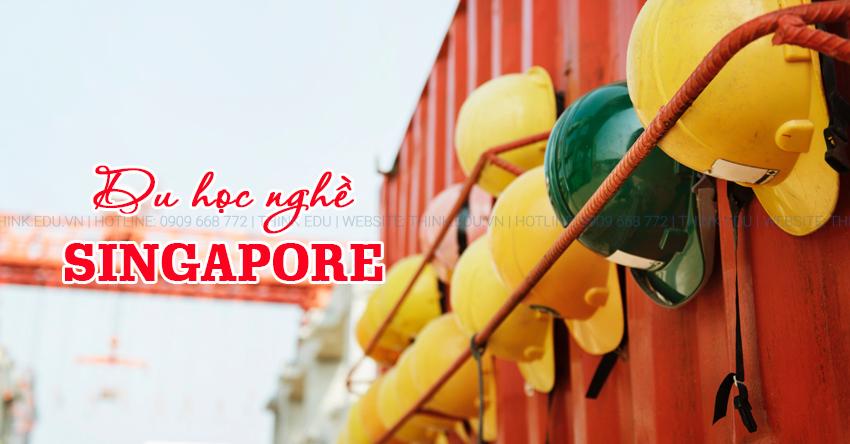 du-hoc-nghe-singapore