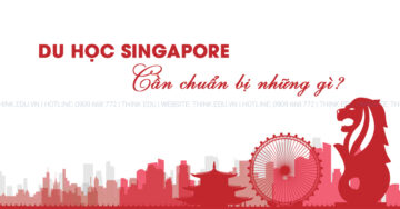 du-hoc-singapore-can-chuan-bi-gi
