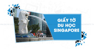 du-hoc-singapore-can-giay-to-gi