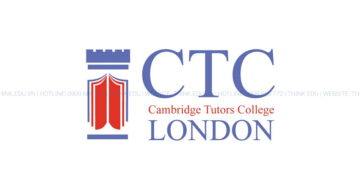 Cambridge-Tutor-College