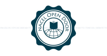 Nacel-Open-Door