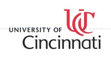 University-of-Cincinnati
