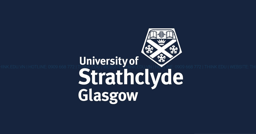 University-of-Strathclyde