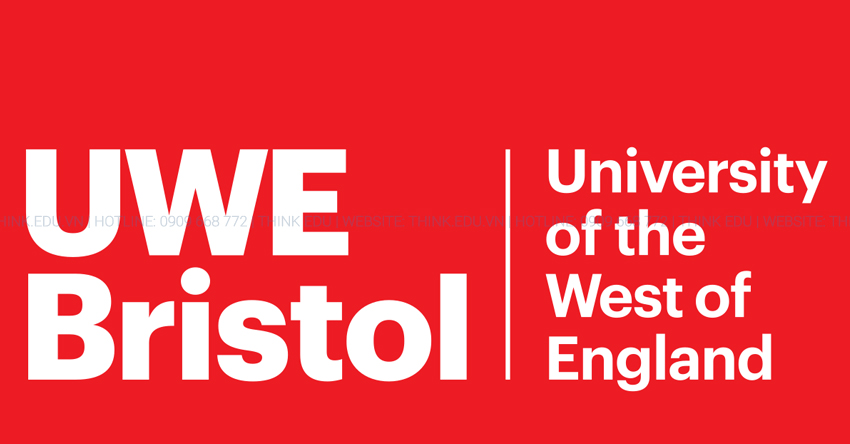 University-of-the-West-of-England