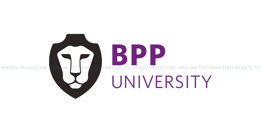 BPP-University