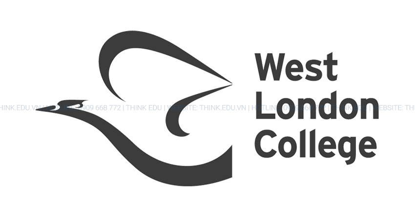 Ealing-Hammersmith-&-West-London-College