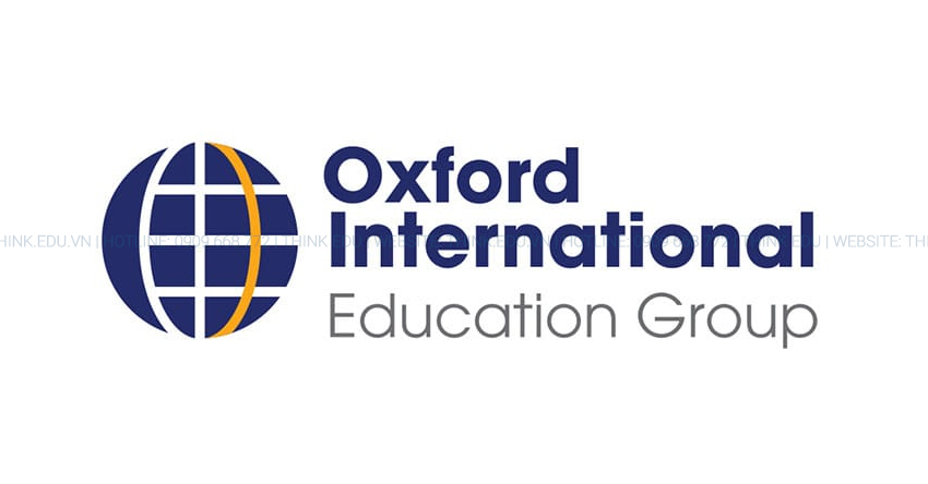 Oxford-International-Education-Group