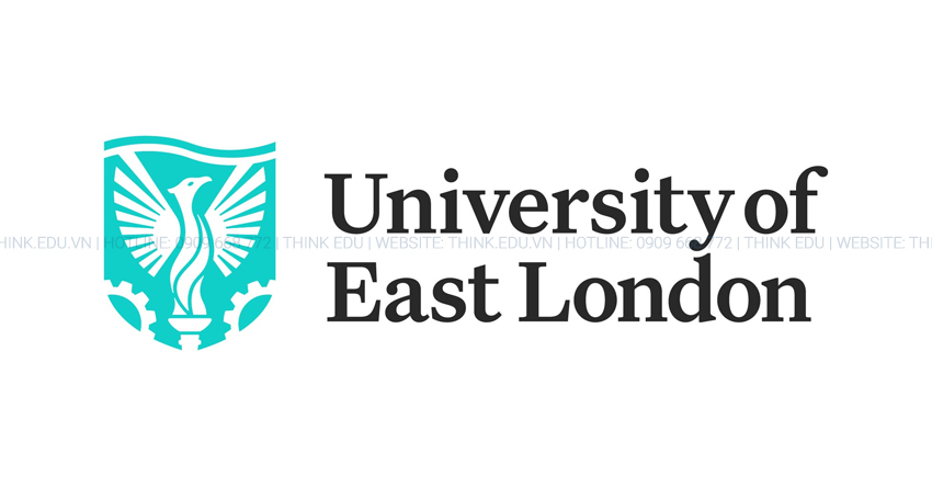 University-of-East-London