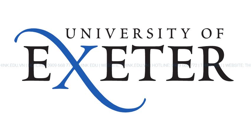 University-of-Exeter