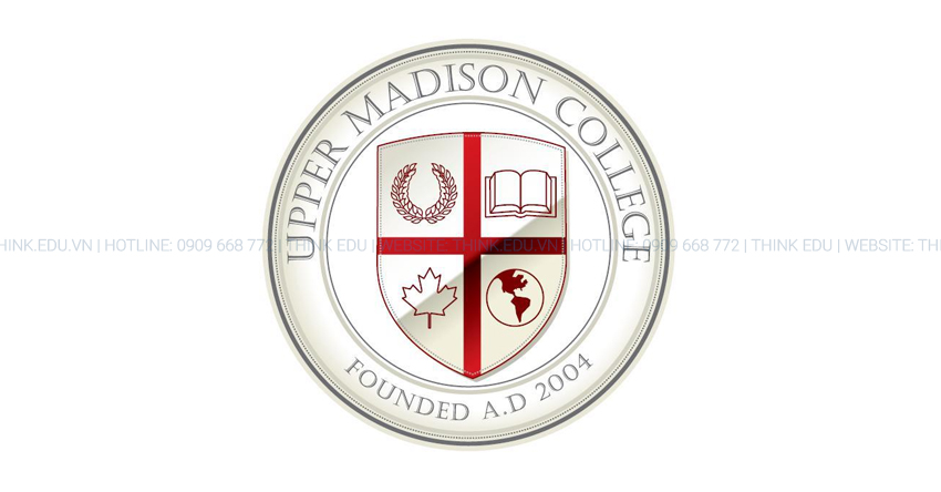 Upper-Madison-College-High-School