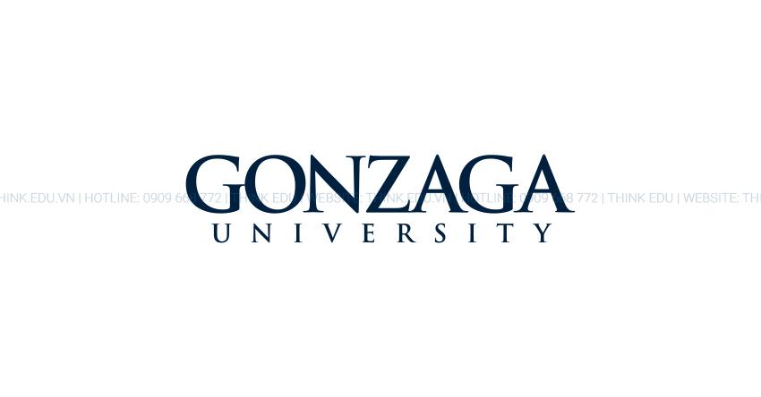 Gonzaga-University
