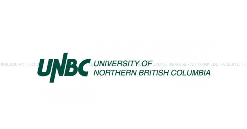 University-of-Northern-British-Columbia