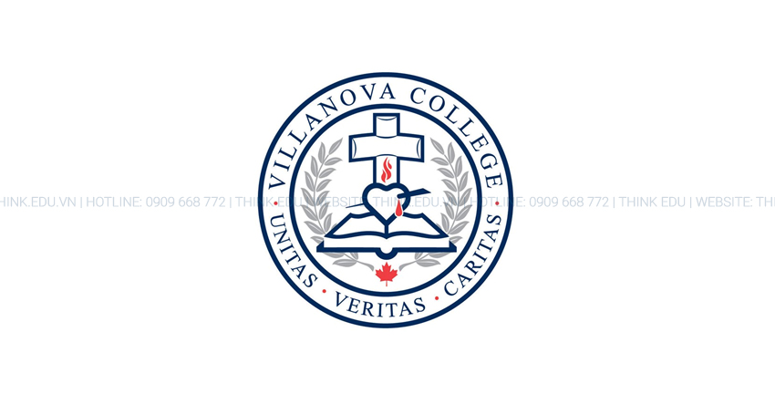 Villanova-College