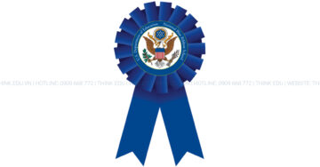 BLUE-RIBBON-SCHOOL